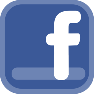 facebook-icon-clip-art-yiia8b-clipart